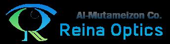 Al-Mutameizon Co. - Reina Optics